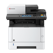 KYOCERA ECOSYS FS-4200DN PRINTER PCL5EPCL6KPDL WINDOWS 10 DOWNLOAD DRIVER